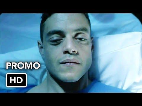 "Mr. Robot 3x03 Promo ""eps3.2_legacy.so"" (HD) Season 3 Episode 3 Promo"