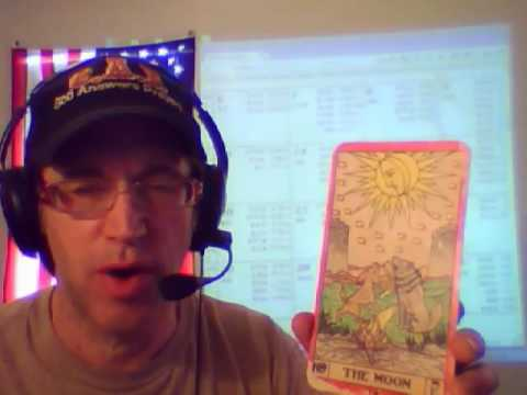 First Contact Radio 7/22/16 - Cosmic Weather, UFOs, Archons, Daily Meditation