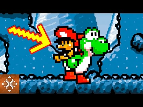 10 Video Games That REGRET Having These Characters