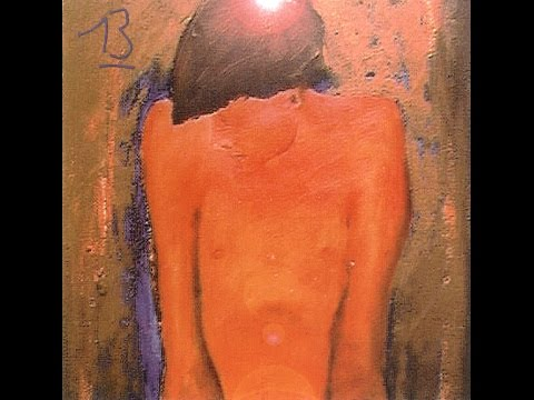 Blur - 13 (Full Album)