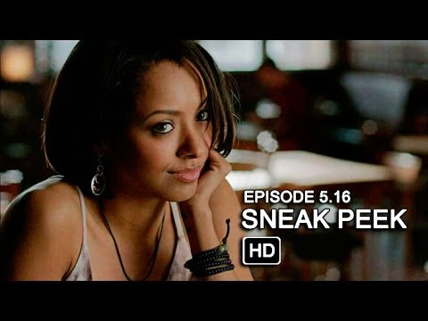 the-vampire-diaries-5x16-webclip-#1---while-you-were-sleeping-[hd]