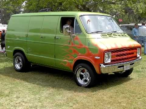 Shorty Van Craigslist | Autos Post