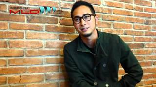 DJAKARTA WAREHOUSE 2012 - Indonesia