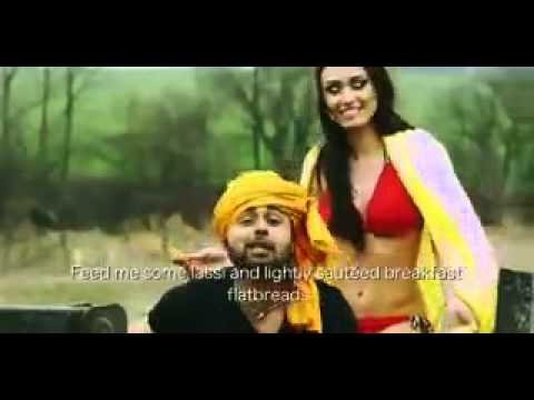 Verry Verry Sexy Punjabi Song..................mp4