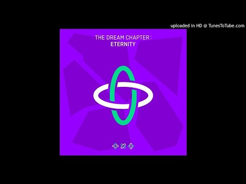 TXT (TOMORROW X TOGETHER) - Fairy of Shampoo (샴푸의 요정) | The Dream Chapter: Eternity