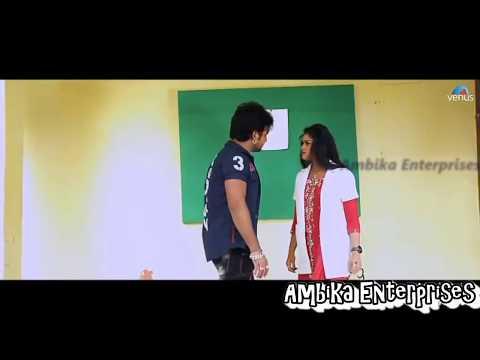 DAYLAK-HA HAM PAGAL HO GAYEL BANIPawan Singh - Ziddi Ashiq - Whatsapp Status Video