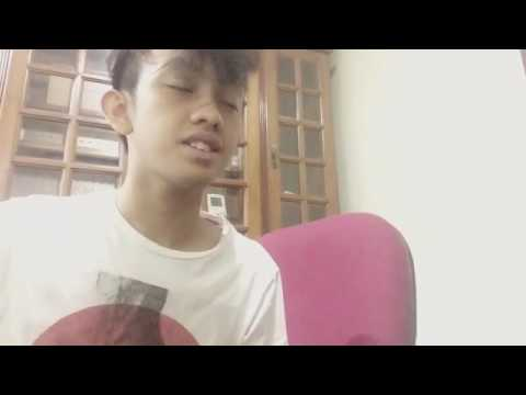 Imagination Shawn Mendes Cover by Mael