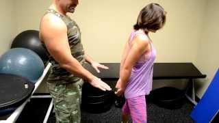 ПЛИЕ! Упражнения для внутренней поверхности БЕДРА И ЯГОДИЦ! Подчеркивает линию ягодичных мышц!(ПЛИЕ - ОТЛИЧНОЕ УПРАЖНЕНИЕ ИЗ АРСЕНАЛА ГИМНАСТОК И БАЛЕРИН! ОТЛИЧНО ПРОРАБАТЫВАЕТ ВНУТРЕННЮЮ ПОВЕРХНОСТЬ..., 2014-01-12T00:47:04.000Z)
