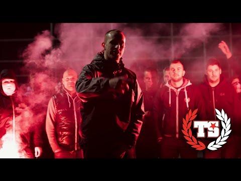 Dekret - Tribuna Sever (official video)