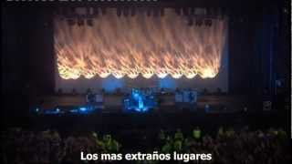 System Of A Down :: Radio-Video Sub. Español :: Live At Download Festival 2011 [HD] [HQ]