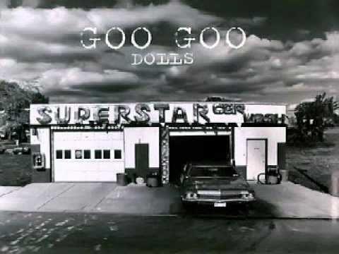 Goo Goo Gone Car Wash