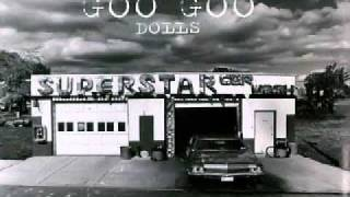 Goo Goo Dolls - On The Lie (Rare Demo, 1992)