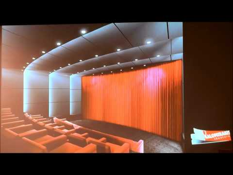 Home Theater Contest AVI Part 1