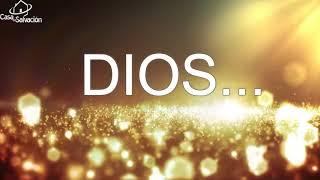 Santo Espíritu Jesús Culture Pista Karaoke Instrumental