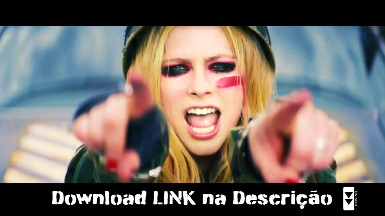 Avril lavigne: rock n roll (video 2013) photo gallery imdb.