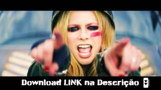 Download: Avril Lavigne - Rock N Roll (Legendado) (Traduzido) [Video Oficial Clip] Português #HD ▼