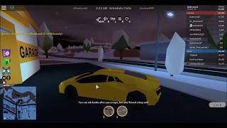 Roblox   Jailbreak w/ epicjake515