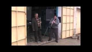 Repeat youtube video ork. Ince ve Djanbaz Orlyak