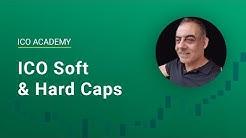 ICO Soft & Hard Caps