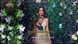 MIRA - Cum De Te Lasa Stefanescu Remix