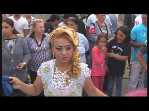 Svadba kod Djanija Zemun polje 17.05.2016 DVD 3 STUDIO MIRTEZ