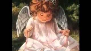 Enya - Journey Of The Angels subtitulado al español