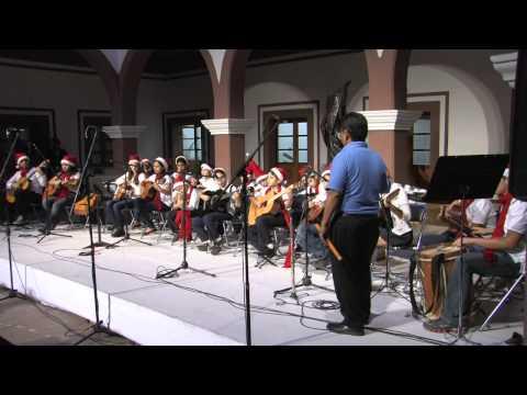 talleres-de-música-del-isic-ofrecen-amplio-programa-navideño-(18-diciembre-2014)