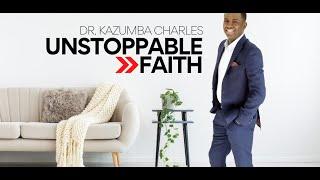 Episode 2- Nana's Encounter with God (Turning Point) Testimony