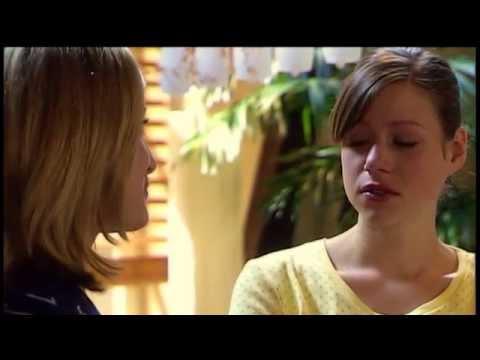 Verbotene Liebe - Folge 3216