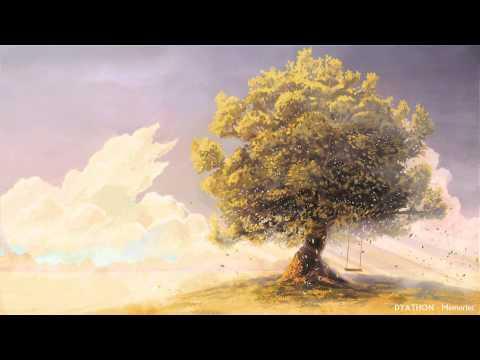 DYATHON   - Memories [ Emotional Piano ]