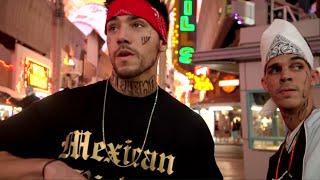 Chris Brown - Loyal (Cholo Parody)