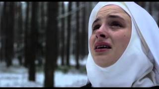 Les Innocentes - Trailer NL