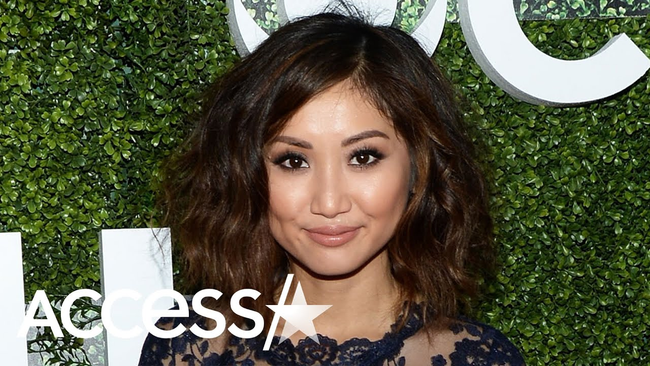 "Brenda Song claims she wasn't ""Asian enough"" for ""Crazy Rich ..."