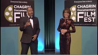CDFF Awards Ceremony 2021