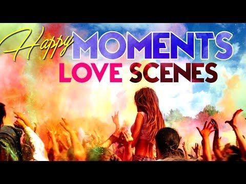 Happy Love Scenes in Tamil   Part 2  ...