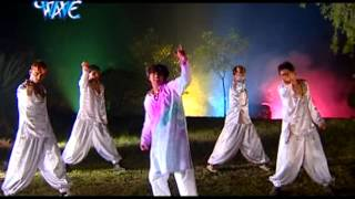 होली में मूड बनाके जाइब - Aail Mousam Fagun Ke | Pawan Singh | Bhojpuri Holi Song