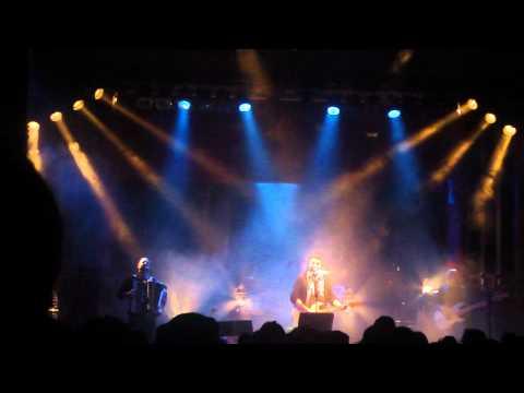Revolver Barcelona - Calle Mayor ('Puerta del Sol') mp3
