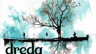 dredg - Of the Room (Acoustic Sessions on Jamnow.com)