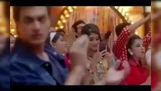 Nayan ne bandh Rakhine Darshan Raval|| Shivangi Joshi|| Mohsin Khan || Kaira