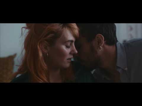 Trailer do filme I blodet