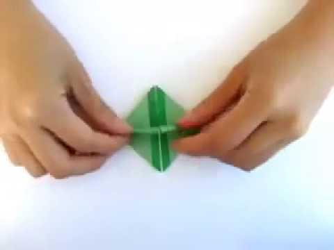 xếp rùa giấy.flv