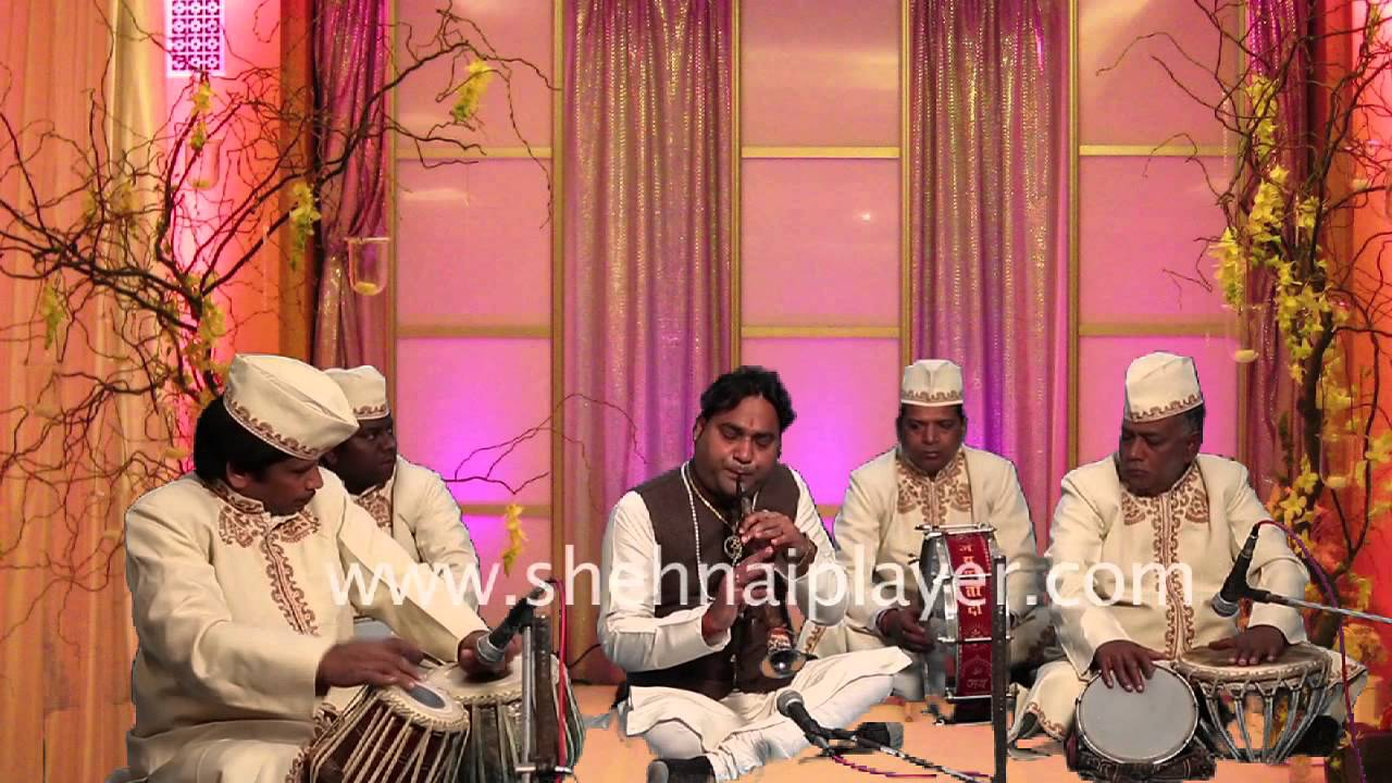Online dating history timeline