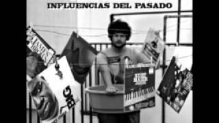M.Padrón - NY & M-PA   Con NY (Mde Click)