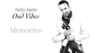 Sadiq Jaafar - Memories (Official Audio) | صادق جعفر - ذكريات