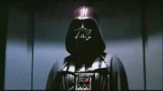 Star Wars - Episode 6 - Return Of The Jedi - Trailer - www.nerdles.com