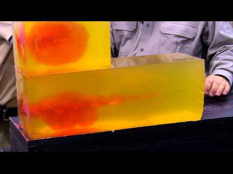 GUNTALK S2: Inside Black Hills Ammunition - Ep 9, Pt 4