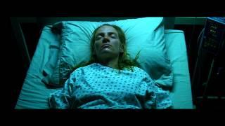 Убить Билла(Kill Bill 2003) Глава вторая