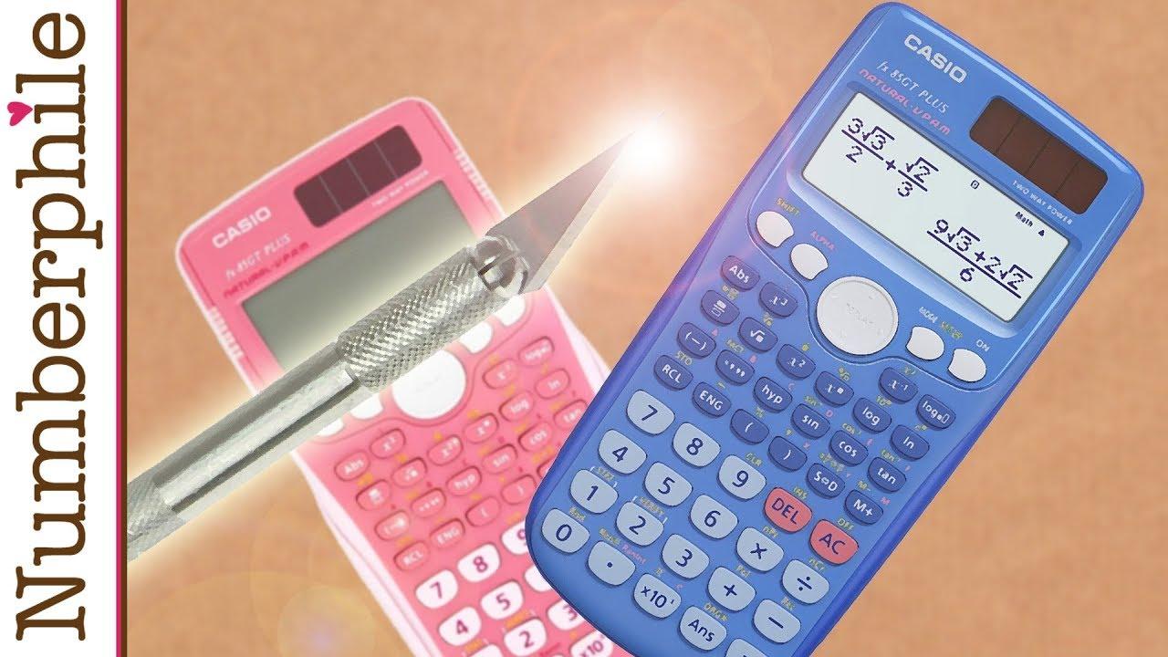 Staples Scientific Calculator Bd 6703 Manual