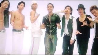 J Soul Brothers - My Place