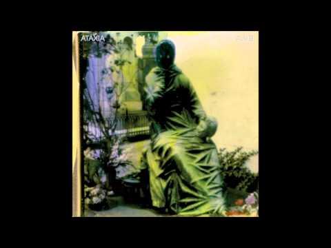 Ataxia - AW II [Full Album]